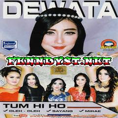 OM. Dewata Tum Hi Ho (Full Album 2016)