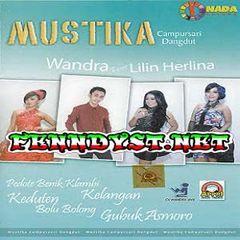 OM. Mustika Campursari Dangdut (Full Album 2015)