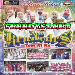 OM. New Kendedes Religi (Full Album 2016)