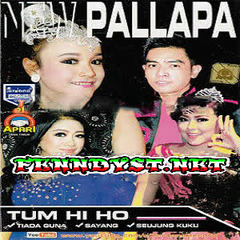 OM. New Pallapa Tum Hi Ho (Full Album 2016)