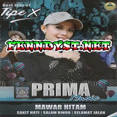 OM. Prima Music Best Hits of Tipe X (Full Album 2016)