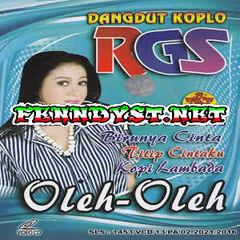 OM. RGS Oleh Oleh (Full Album 2016)