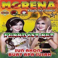 OM. Rasta Morena Vol. 2 (Full Album 2015)