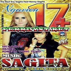 OM. Sagita Ngamen 17+ (Full Album 2014)