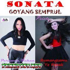 OM. Sonata Goyang Semprul (Full Album 2015)