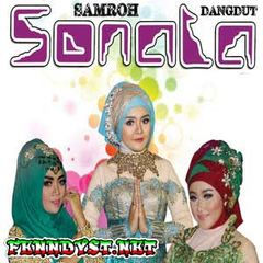 OM. Sonata Samroh Dangdut (Full Album 2015)