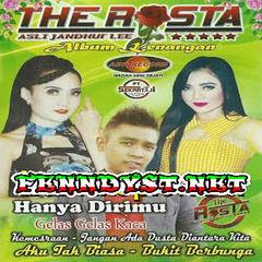 OM. The Rosta Kenangan (Full Album 2016)