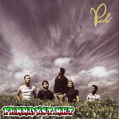 Padi - Lain Dunia (Full Album 1999)