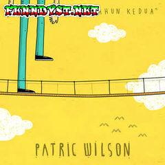 Patric Wilson - Tahun Kedua (Full Album 2016)