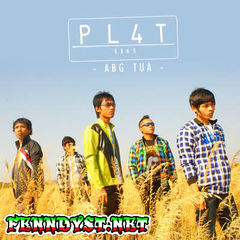 Plat Band - ABG Tua (Full Album 2009)
