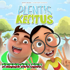 Plentis Kentus - Plentis Kentus (Full Album 2016)