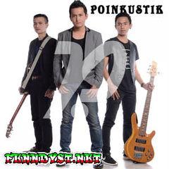 Poinkustik - Poinkustik (Full Album 2016)