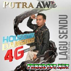 Putra Awie - Housemix Dangdut 4G (Full Album 2016)