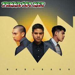 RAN - Hari Baru (Full Album 2013)