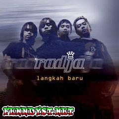 Radja - Langkah Baru (Full Album 2005)