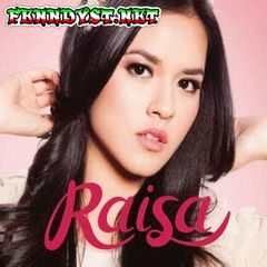 Raisa - Heart to Heart (Full Album 2013)