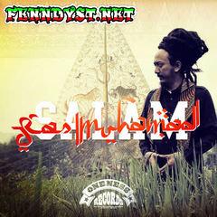 Ras Muhamad - Salam (Full Album 2014)