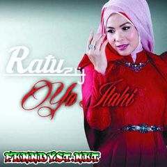 Ratu Zy - Ya Ilahi - EP (Full Album 2015)
