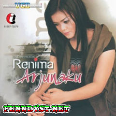 Renima - Arjunaku (Full Album 2010)