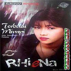Rheina - Terbuai Mimpi (Full Album 2006)