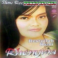 Rhenyma - Restuilah Kami (Full Album 2006)