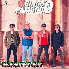 Ringgo Pambodo - Ringgo Pambodo - EP (Full Album 2017)