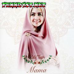 Risty Tagor - Mama (Full Album 2015)