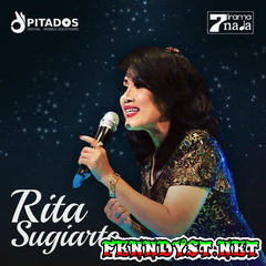 Rita Sugiarto - Neo Dangdut Rhomantika Rita Sugiarto - EP (Full Album 2017)