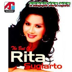 Rita Sugiarto - The Best of Rita Sugiarto (Full Album 2009)