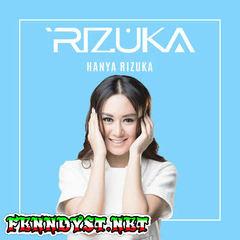 Rizuka - Hanya Rizuka - EP (Full Album 2016)