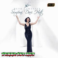 Ruth Sahanaya - Simfoni Dari Hati (Full Album 2016)