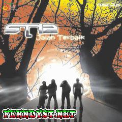 ST12 - Jalan Terbaik (Full Album 2005)