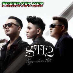 ST12 - Terjemahan Hati (Full Album 2014)