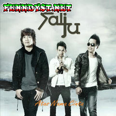 Salju - Atas Nama Cinta (Full Album 2012)