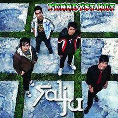Salju - Salju (Full Album 2008)