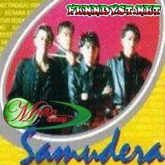 Samudera - Titian Hasrat (Full Album 1993)