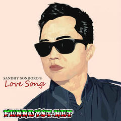 Sandhy Sondoro - Love Songs (Full Album 2016)
