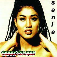 Sania - Sania (Full Album 1998)