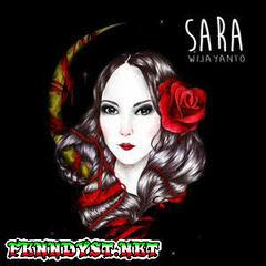 Sara Wijayanto - Sara Wijayanto - EP (Full Album 2015)