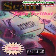 Scan - Jelas Terlihat (Full Album 1996)