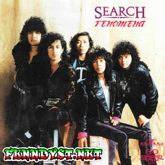 Search - Fenomena (Full Album 1989)