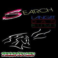 Search - Langit Dan Bumi (Full Album 1986)