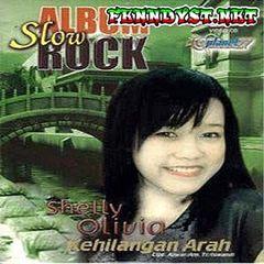 Shelly Olivia - Kehilangan Arah (Full Album 2008)