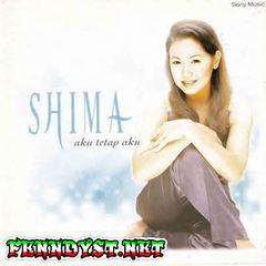 Shima - Aku Tetap Aku (Full Album 1999)