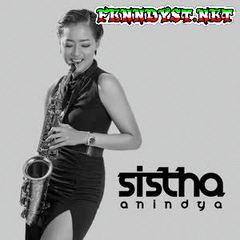 Sistha Anindya - Romantic Saxophone (Full Album 2016)