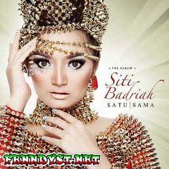 Siti Badriah - Satu Sama (Full Album 2014)