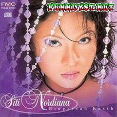 Siti Nordiana - Bingkisan Kasih (Full Album 2001)