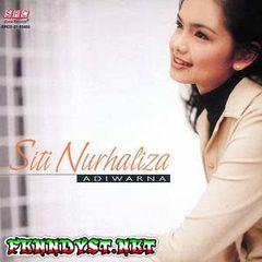 Siti Nurhaliza - Adiwarna (Full Album 1998)
