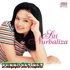 Siti Nurhaliza - Aku Cinta Padamu (Full Album 1997)