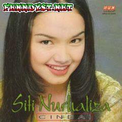 Siti Nurhaliza - Cindai (Full Album 1997)